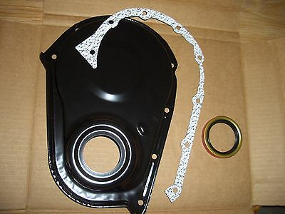 Mercruiser Volvo  3.0  3.0L 2.5 120 140 P/N 59341   4 cylinder  TIMING COVER