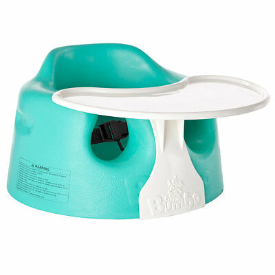 Bumbo Aqua Baby Sitter and Play Tray