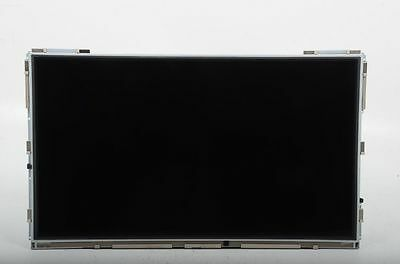 APPLE iMAC A1312 27 LATE 2009 DISPLAY LED SCHERMO MONITOR LCD LM270WQ1 (SD) (A2)