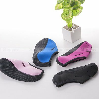 Swimming diving socks Outdoor Anti Skid Water Scuba Surfing Beach Sea Pool