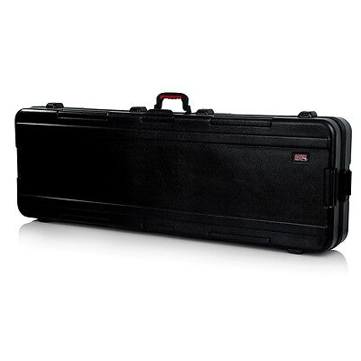Gator 88 Note GTSA-KEY88 Keyboard Hard Case