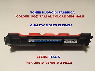 Toner Per Brother Mfc1810 Hl1110 Mfc1910 Dcp1515A Hl1112A Dcp1510 Dcp1512 1050