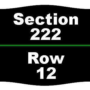 2 Tickets Dear Evan Hansen 3/22/18 Music Box Theatre - NY  7:00 PM