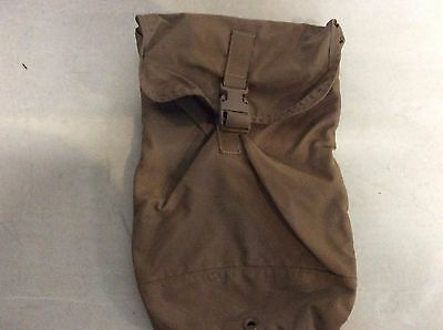 Eagle Industries USMC FILBE Pack Hydration Pouch 500D coyote brown
