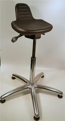 Bevco 3555 Sit/Stand Stool