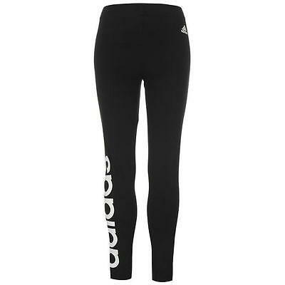 adidas Linear Tights Ladies size XS
