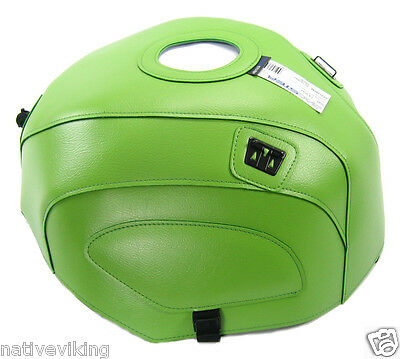 BAGSTER TANK COVER Triumph Speed Triple T509 Baglux PROTECTOR T 509 1998 1347H