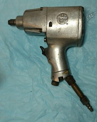 "Mac Quality Tools - 1/2"" Pneumatic Impact Wrench - Aw223 Air"