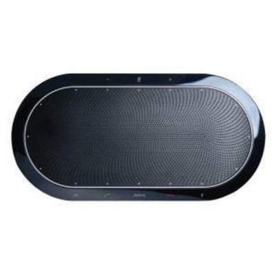 Jabra JABRA SPEAK 810 UC