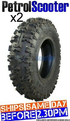 Electric Midi Moto Quad Bike 36v 48v TYRE 4.10-6  410-6 3.50-6 350-6 4.10/3.50-6