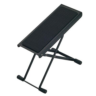 Konig and Meyer 14670 Guitar Foot Rest