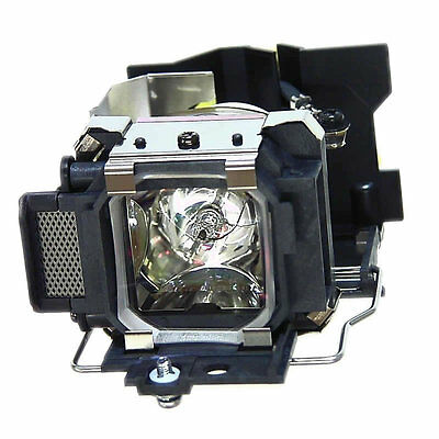 LMP-C163 lamp for SONY VPL CX21, VPL CS21