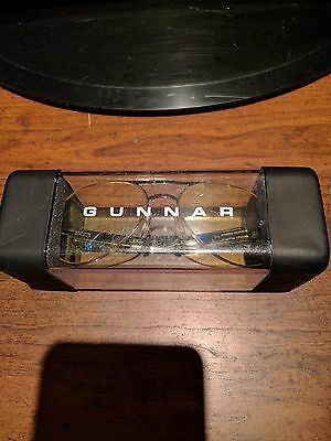 Gunnar MLG Glasses