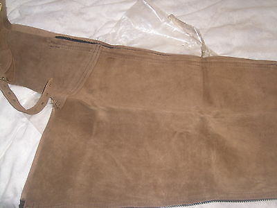 Childs Glenwood Full Chaps large BN