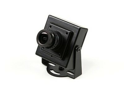 FPV CAMERA EMAX 800TVL HD FPV Variable Focus Camera PAL - Telecamera FPV CAM HD