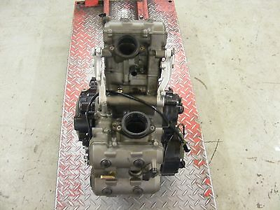 Suzuki Tl1000R Tl1000 Tl 1000 Tlr Ry 2000 Complete Engine Motor Only 10K Miles !