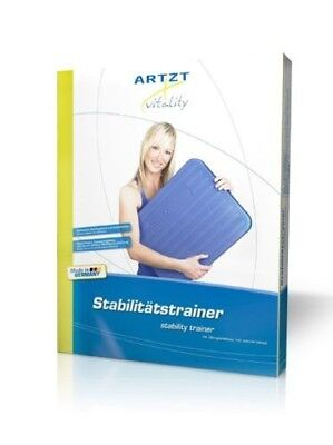 ARTZT vitality Stability trainer for Coordination training