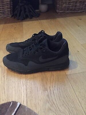 nike taille 80