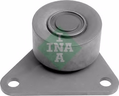 NEW GENUINE INAs Deflection/Guide Pulley, timing belt Ford Mondeo 07- 2.5/ Volvo