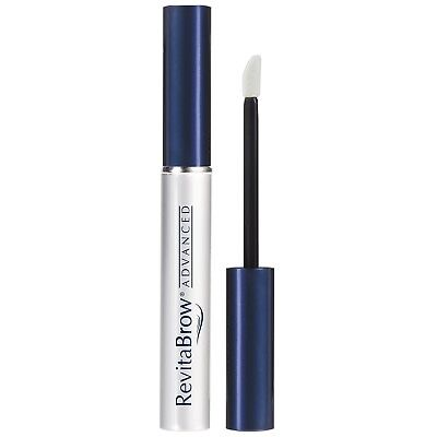 RevitaLash Brow RevitaBrow 3.0ml for women