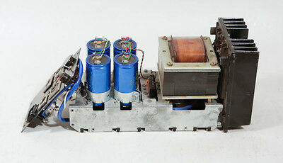QUAD 303 33 POWER AMP Vintage Hifi Etapa de Potencia Vintage High End Parts