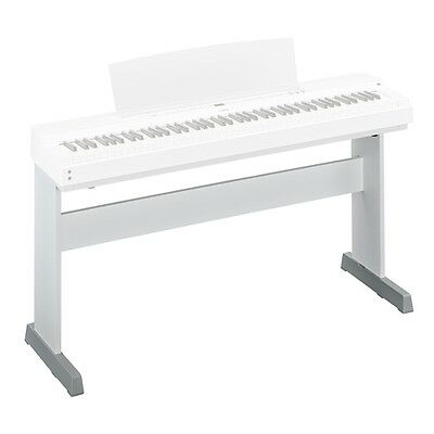 Yamaha L-255 Stand for P255 - White
