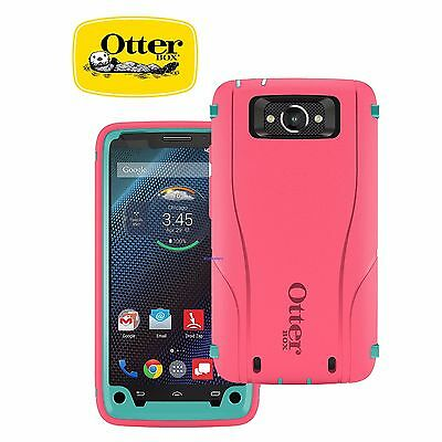 Otterbox Defender Series for Motorola Droid TURBO - Case Only -