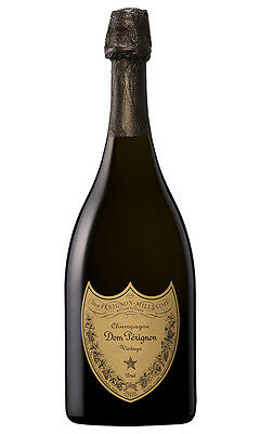Dom Perignon Vintage 2006 French Champagne 750ml (Boxed)