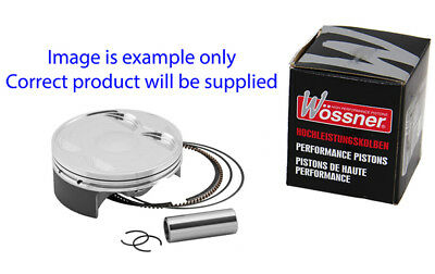 Yamaha YZ450F 2003 - 2004 Wossner Piston Kit