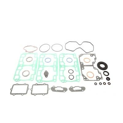 WINDEROSA Professional Complete Gasket Sets with Oil Seals  Part# 711312#
