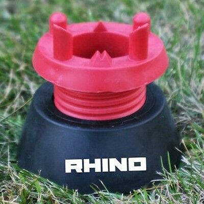 Rhino Adjustable Height Kicking Tee
