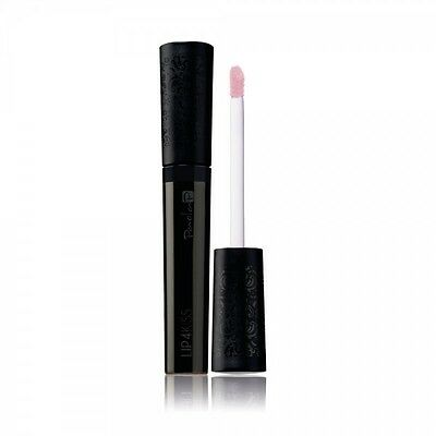 Paola P Make Up, Rossetto  Lip 4 Kiss N°4