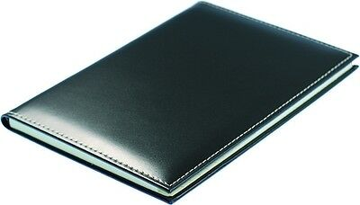 CAMBRIDGE A5 Adressbuch Leather - 96 Seiten