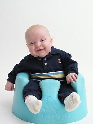 Bumbo Floor Seat Mint Various Colors FREE SHIP