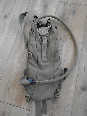 Camelbak Individual Hydration System Coyote Brown 3 Litres