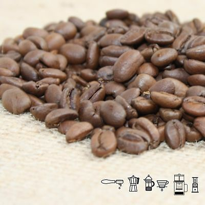 Brazil Mogiana Specialty Coffee Beans Freshly Roasted in Melbourne