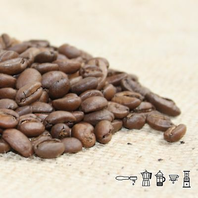 Espresso Blend Coffee Beans Freshly Roasted in Melbourne