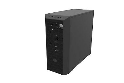 Fast Intel Core i5 2400 3.1GHz PC Mini Tower Or Desktop Computer W/ Warr
