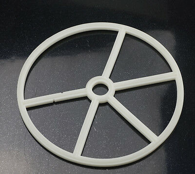 1.5inch , 2 inch Gasket Replacement Parts for Aqua sand filter Multiport Sand