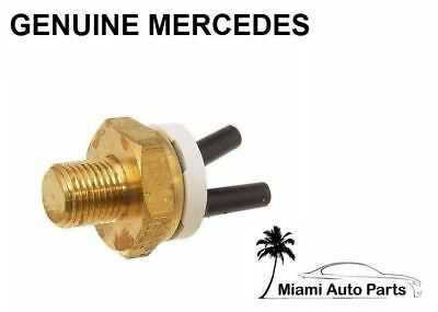 Time Switch-FAE fits 77-83 Mercedes 240D 2.4L-L4 Fuel Injection Thermal