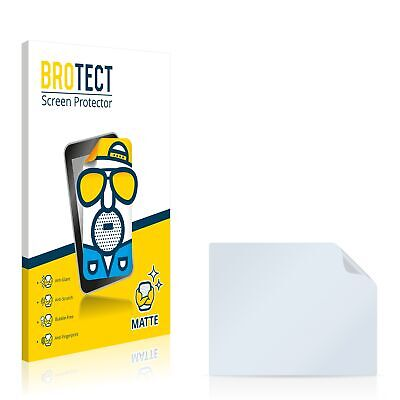 Camos CM-1710D Matte Screen Protector Protection Film Anti Glare