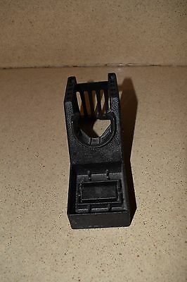 ? Pace Soldering Iron Holder 1257-0189 (P23)