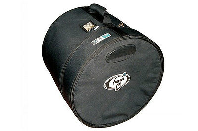 """Protection Racket 20"""" x 16"""" Bass Drum Case"""