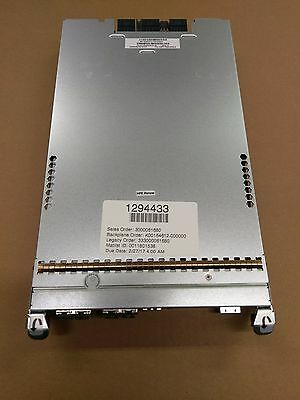 HP MSA 2040 SAN Controller for MSA C8R09A 717870-001 Open ReNew 33 Months WTY!