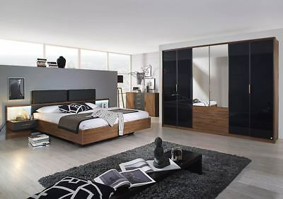 nachttisch am bett stunning kleine inspiration und. Black Bedroom Furniture Sets. Home Design Ideas
