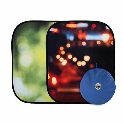 Lastolite unscharfer Hintergrund Sommer - City / LB5730 / Bokeh Background /5730
