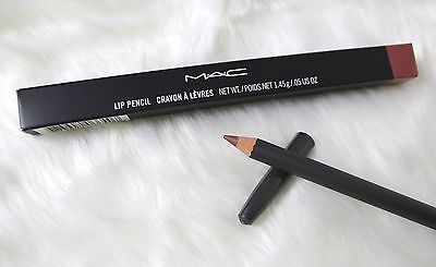 Mac Lip Liner Pencil - WHIRL  - Brand New Boxed