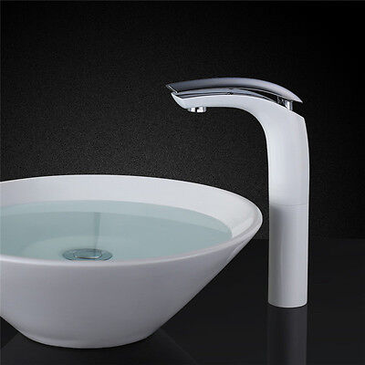 Design waschtischarmatur bad einhebelmischer armatur for Design wasserhahn bad