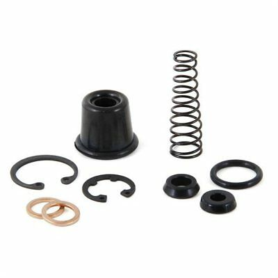 KTM 450EXC 2003 - 06 Racing Prox Rear Brake Master Cylinder Repair Kit