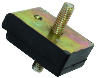 EPI Motor Mount  Part# EPISN157